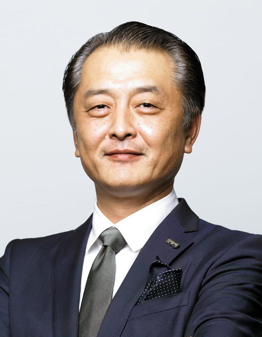 NCN 田鎖郁男