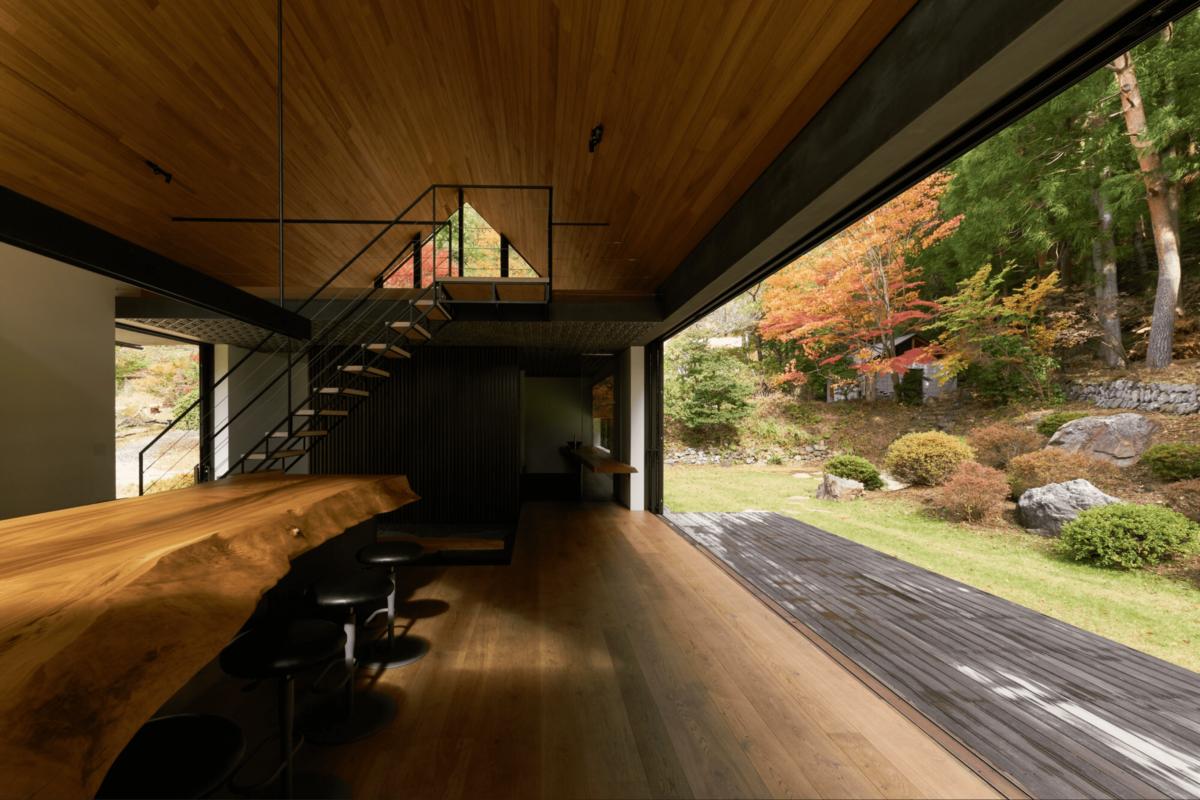 芦沢啓治建築設計事務所が設計スタッフを募集中