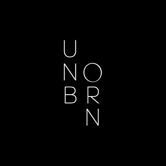 リトリートラウンジ〈UNBORN(アンボーン)〉