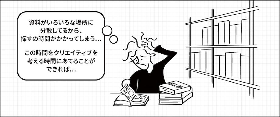 プロダクト検索サービス【TECTURE】オフィシャルアカウント開設
