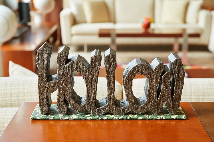 「ROPPONGI HILLS TAKASHI MURAKAMI PROJECT」村上隆×グランド ハイアット 東京コラボレーション宿泊プラン