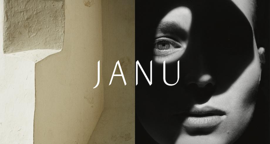 Janu(ジャヌ)