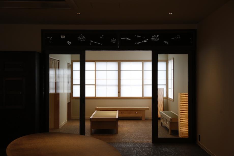 新旅館ブランド「Azumi Setoda(アズミセトダ)」