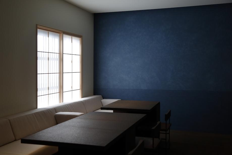 20210301azumi-setoda_yubune07_Yuna-Yagi