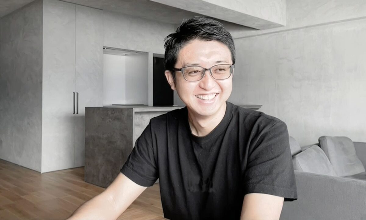 Kazunori Sakai