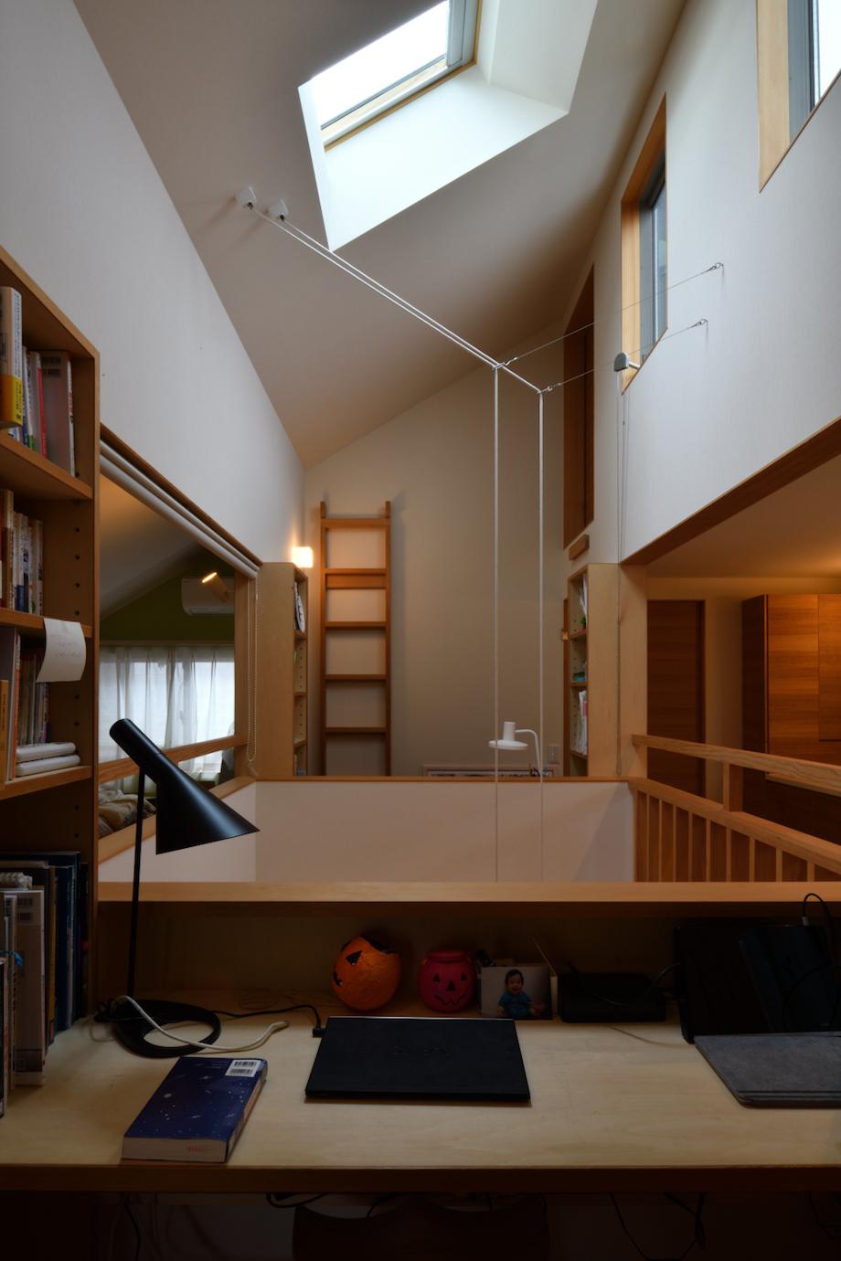 リビングデザインセンターOZONE「OZONEが考える『New Normal』な暮らし展」