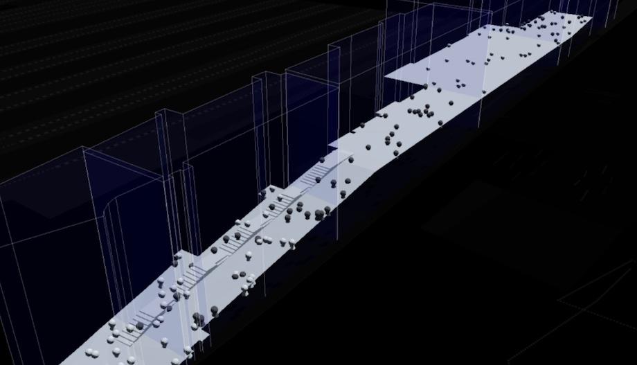 国土交通省「Project PLATEAU(プロジェクト プラトー)」