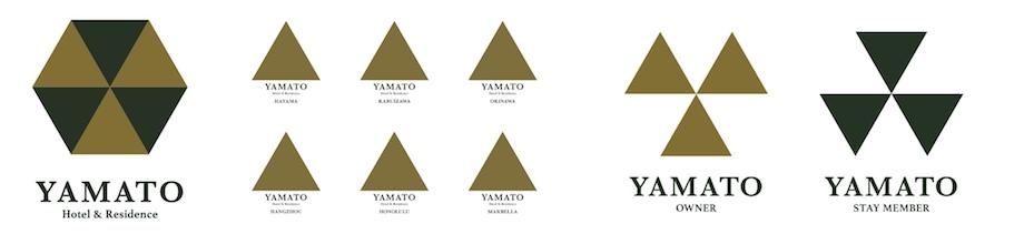 Karakami HOTELS&RESORTS「YAMATO Hotel&Residence」