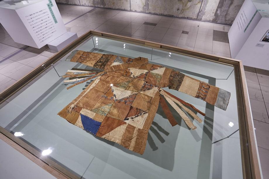 「DESIGN MUSEUM BOX展 集めてつなごう 日本のデザイン」
