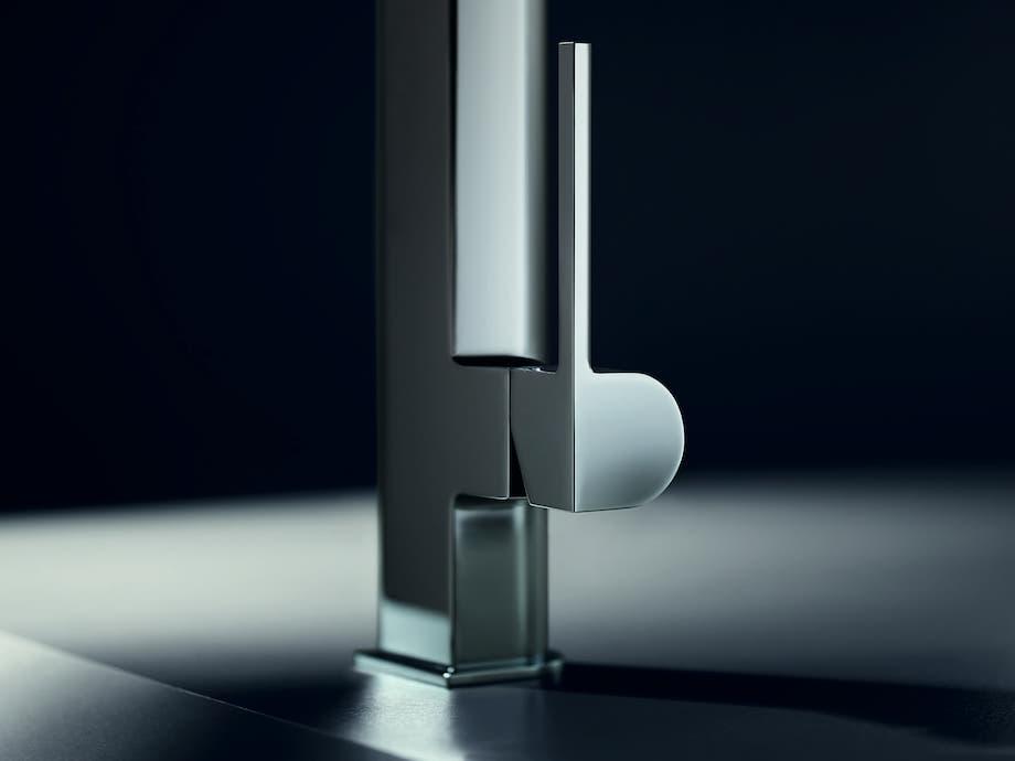 グローエ(GROHE)新商品 洗面水栓〈PLUS(プラス)〉