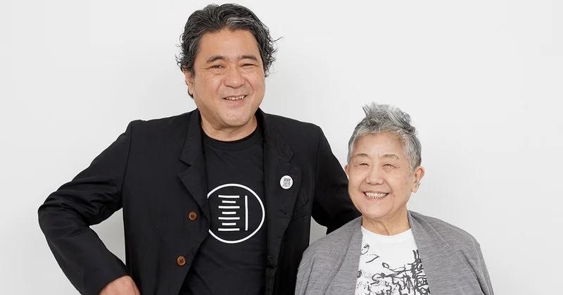 「東京ビエンナーレ2020/2021」総合ディレクター