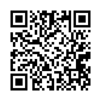 MUJI HOUSE「陽の家」ワーケーションモニター募集 QRコード