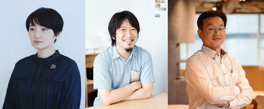 日本財団「福祉のデザイン学生コンペ 2021」審査委員