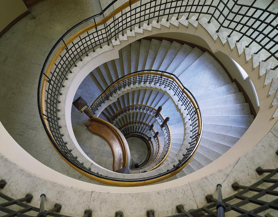 パナソニック汐留美術館「サーリネンとフィンランドの美しい建築展」
