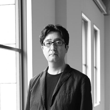 オフソサエティ 代表取締役・ディレクター / 長田哲征氏