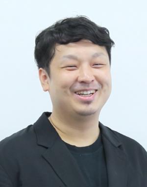 施井 泰平