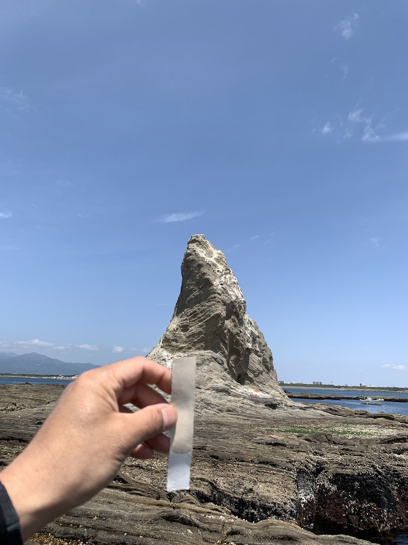 茅ヶ崎市美術館「human nature Dai Fujiwara 人の中にしかない自然 藤原大」
