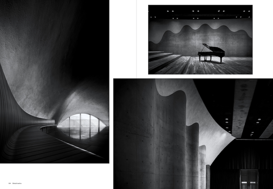 新刊『Contemporary Surface Design & Technology / サーフェスデザイン&テクノロジーの現在』(彰国社)