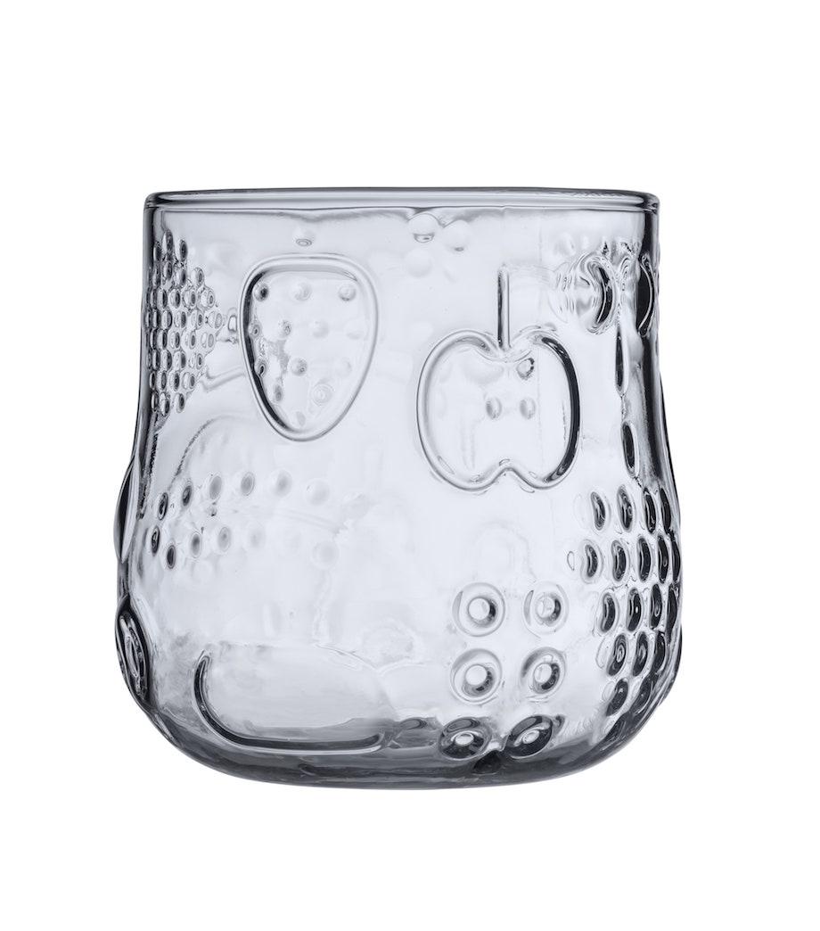 Iittala(イッタラ)リサイクルガラスコレクション