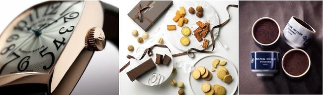 felissimo chocolate museum(フェリシモ チョコレート ミュージアム)企画展