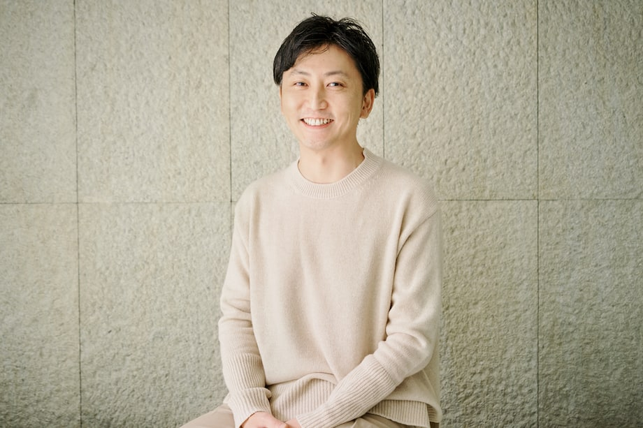 赤坂 優氏(franky代表取締役)