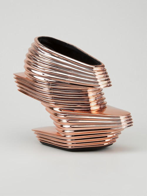 ZHA×United Nude〈Nova Shoes〉©︎United Nude